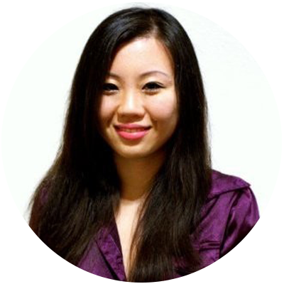 Joanne Chen - Partner | Foundation Capital