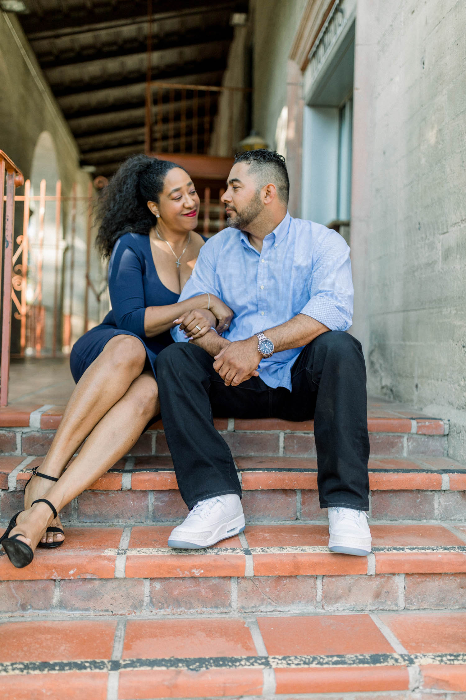 downtown_riverside_engagement_09.jpg