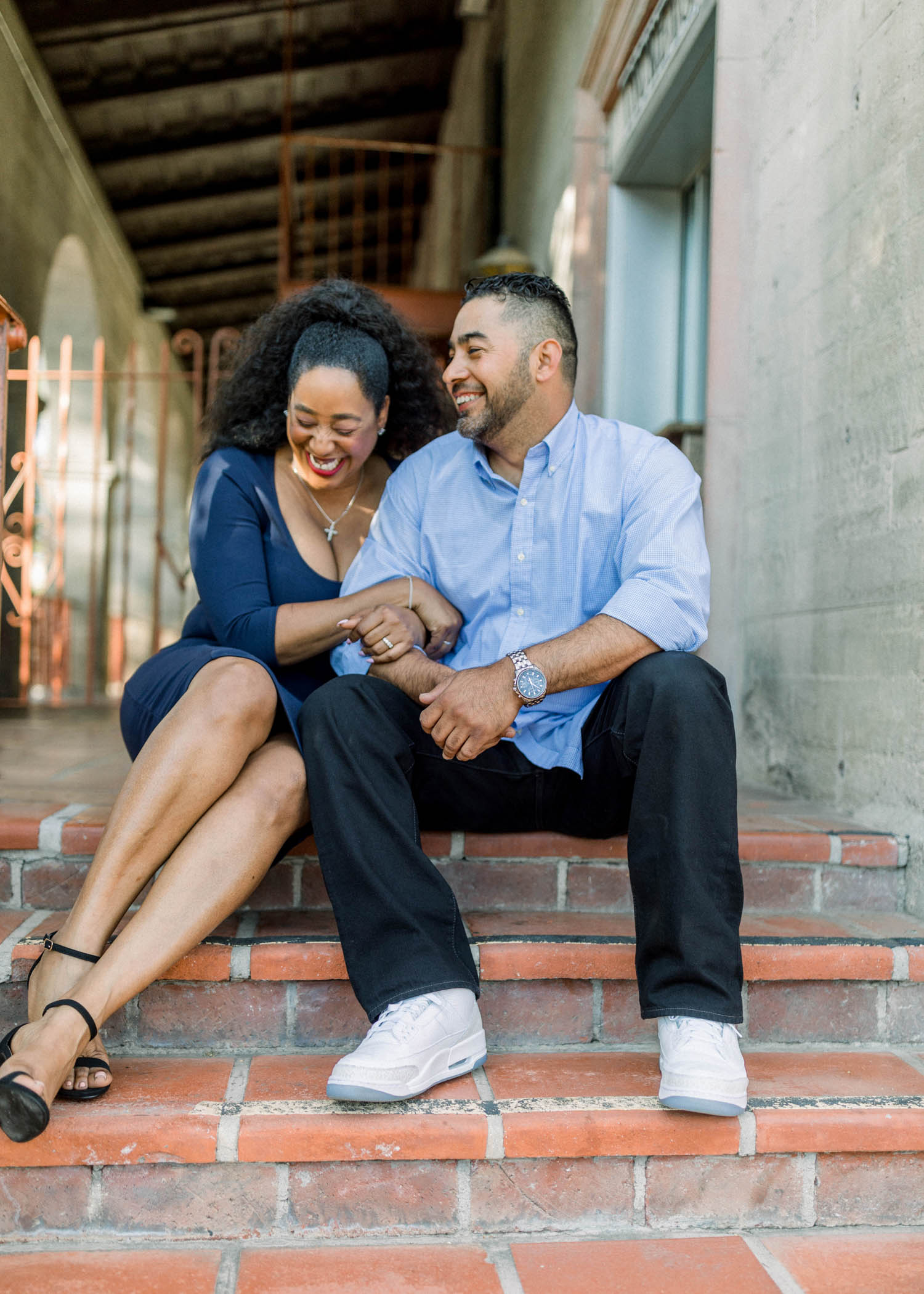 downtown_riverside_engagement_010.jpg