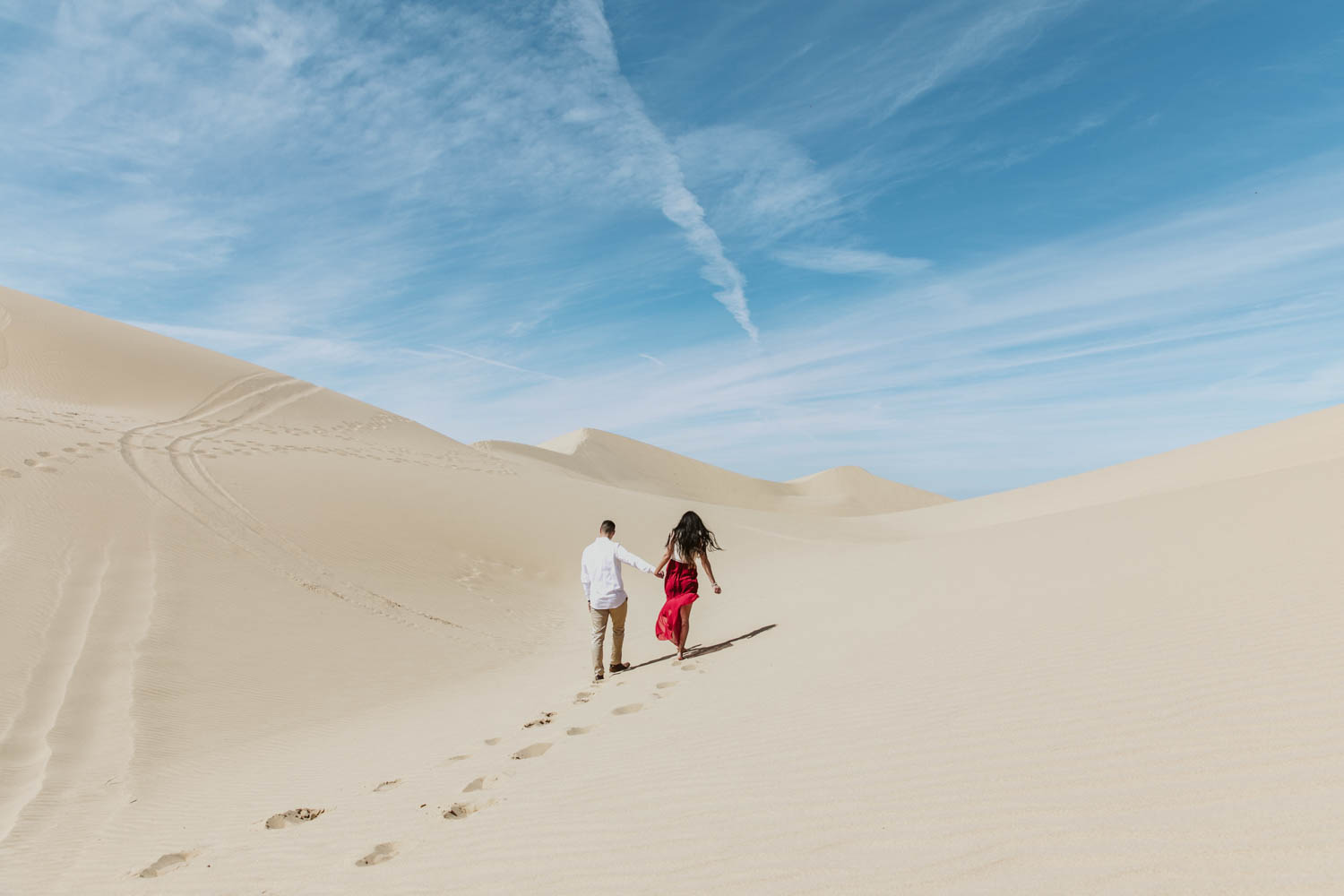 glamis_sand_dunes_couples_session_01.jpg