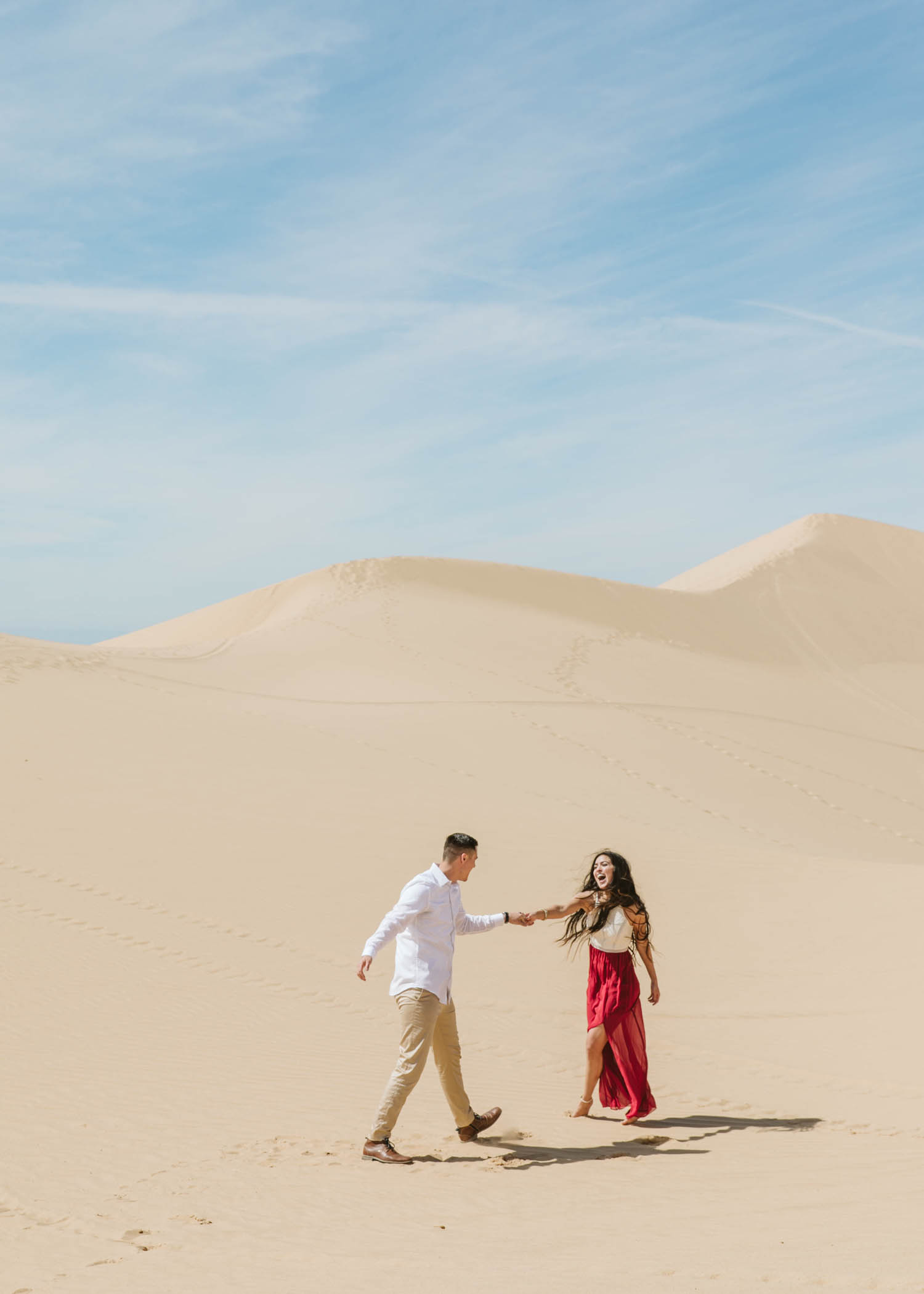 glamis_sand_dunes_couples_session_02.jpg