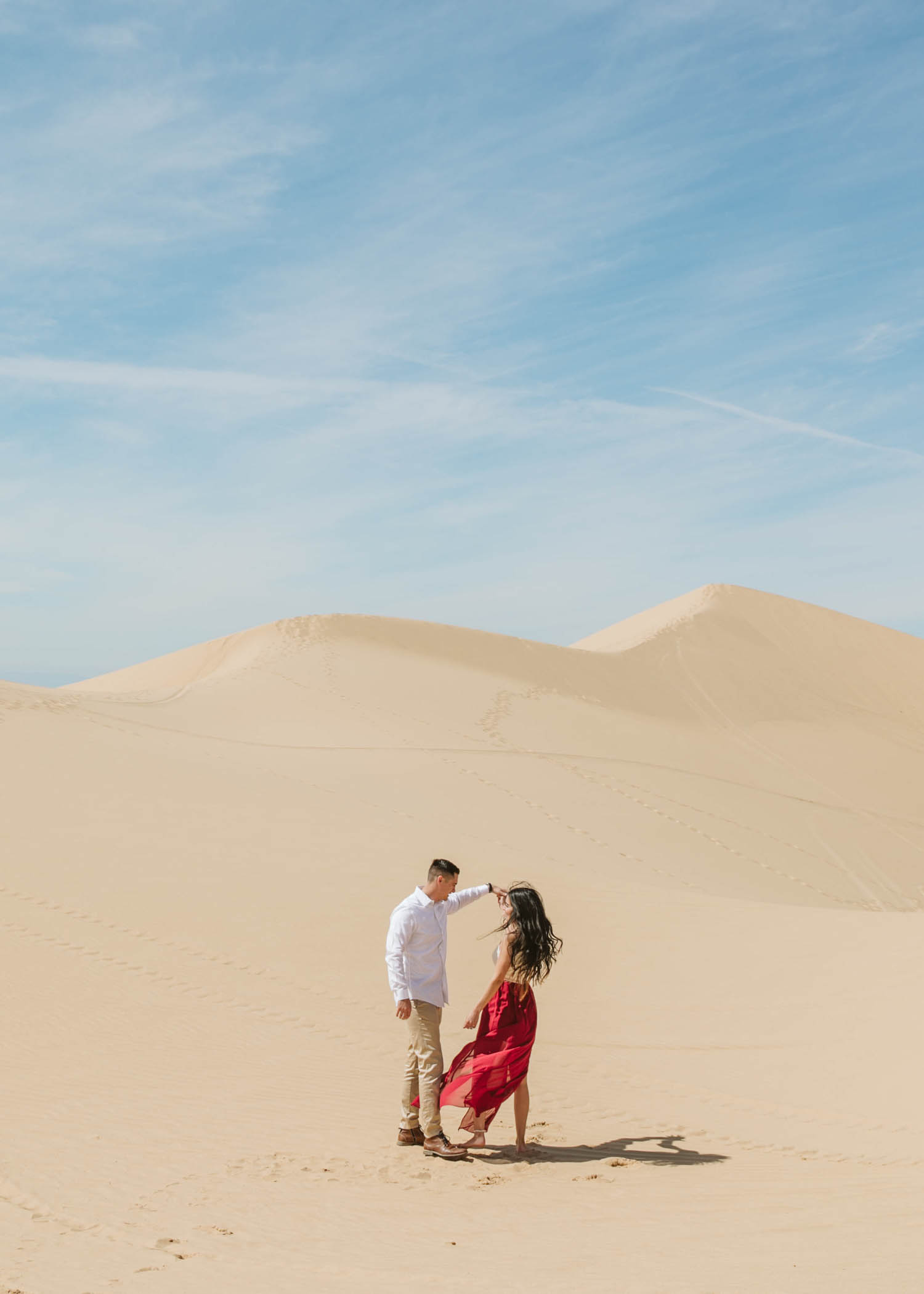 glamis_sand_dunes_couples_session_03.jpg