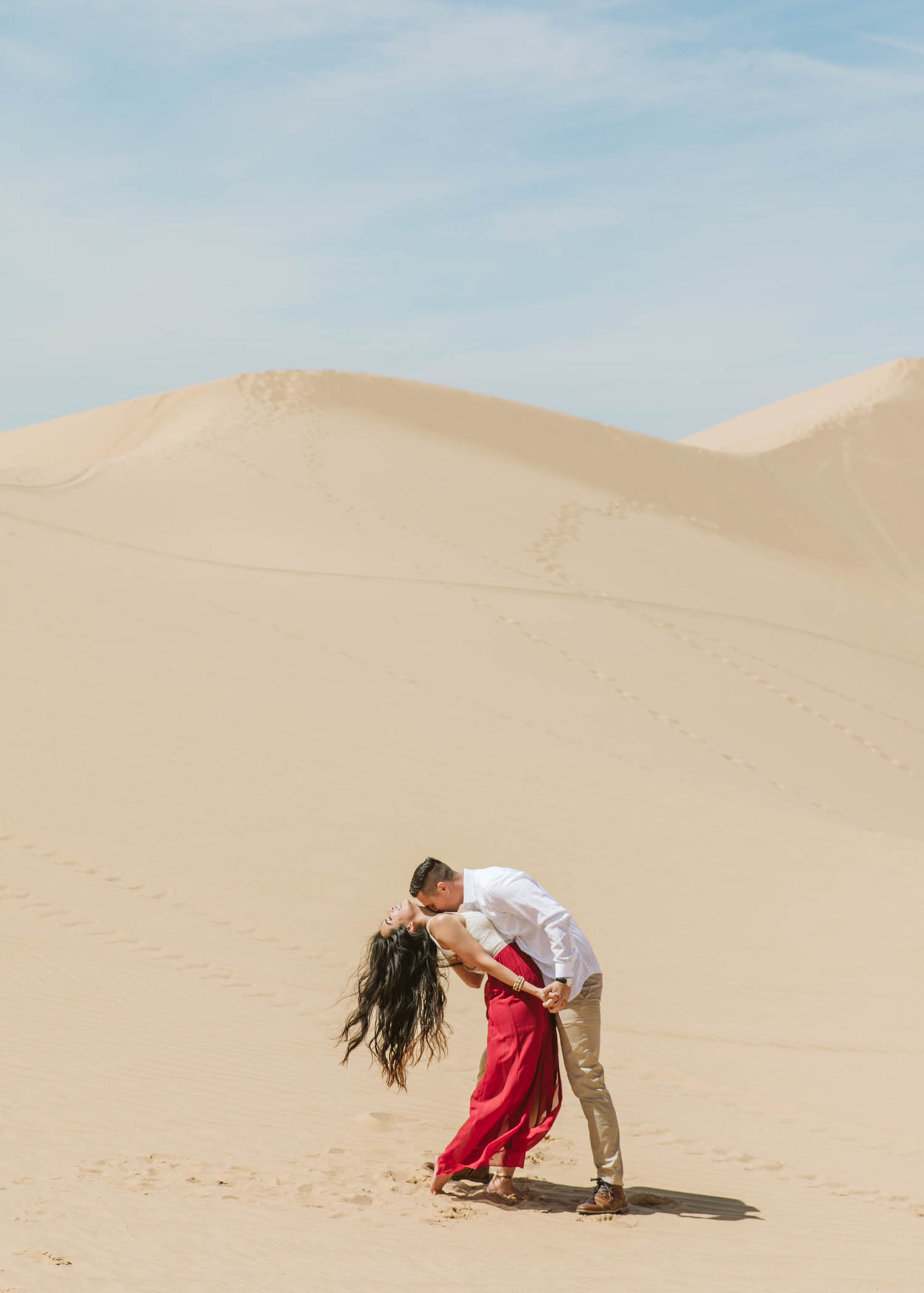 glamis_sand_dunes_couples_session_04.jpg
