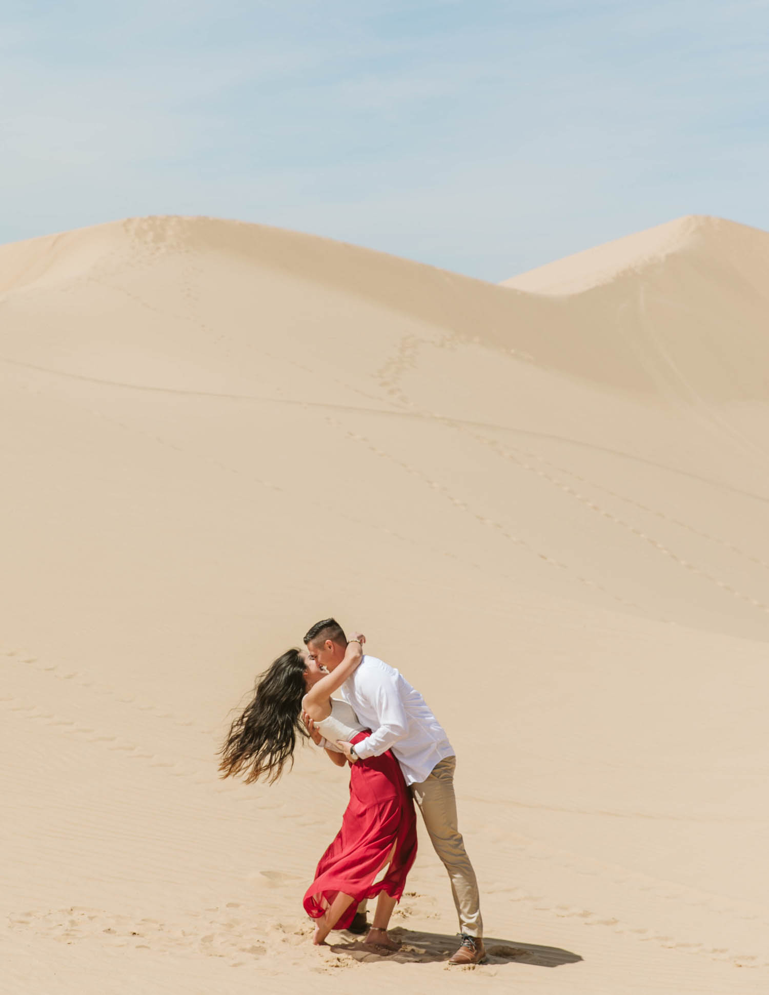 glamis_sand_dunes_couples_session_05.jpg