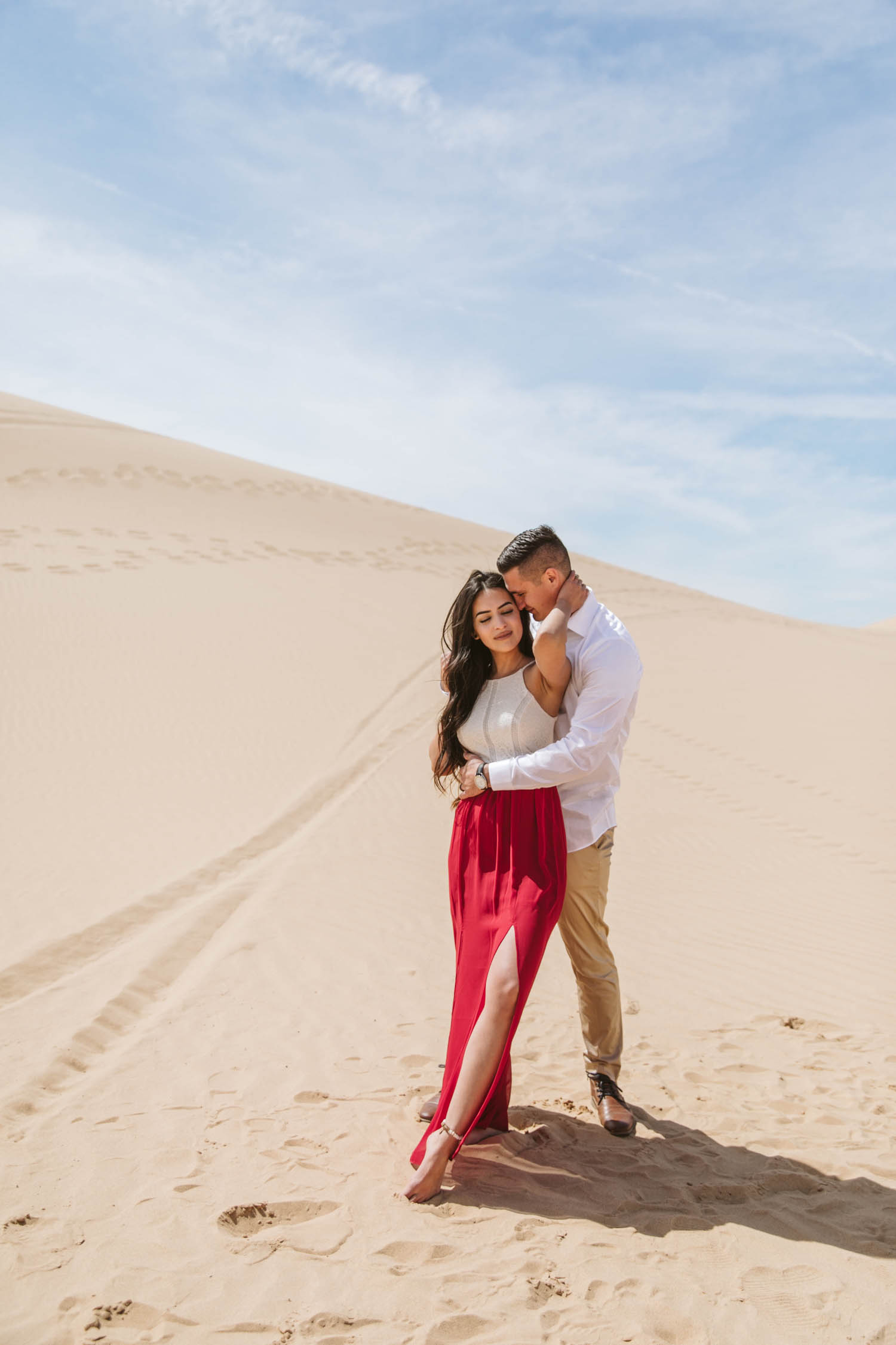 glamis_sand_dunes_couples_session_06.jpg