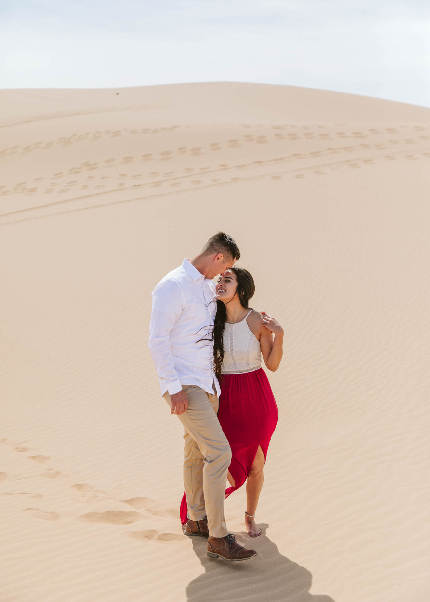 glamis_sand_dunes_couples_session_07.jpg