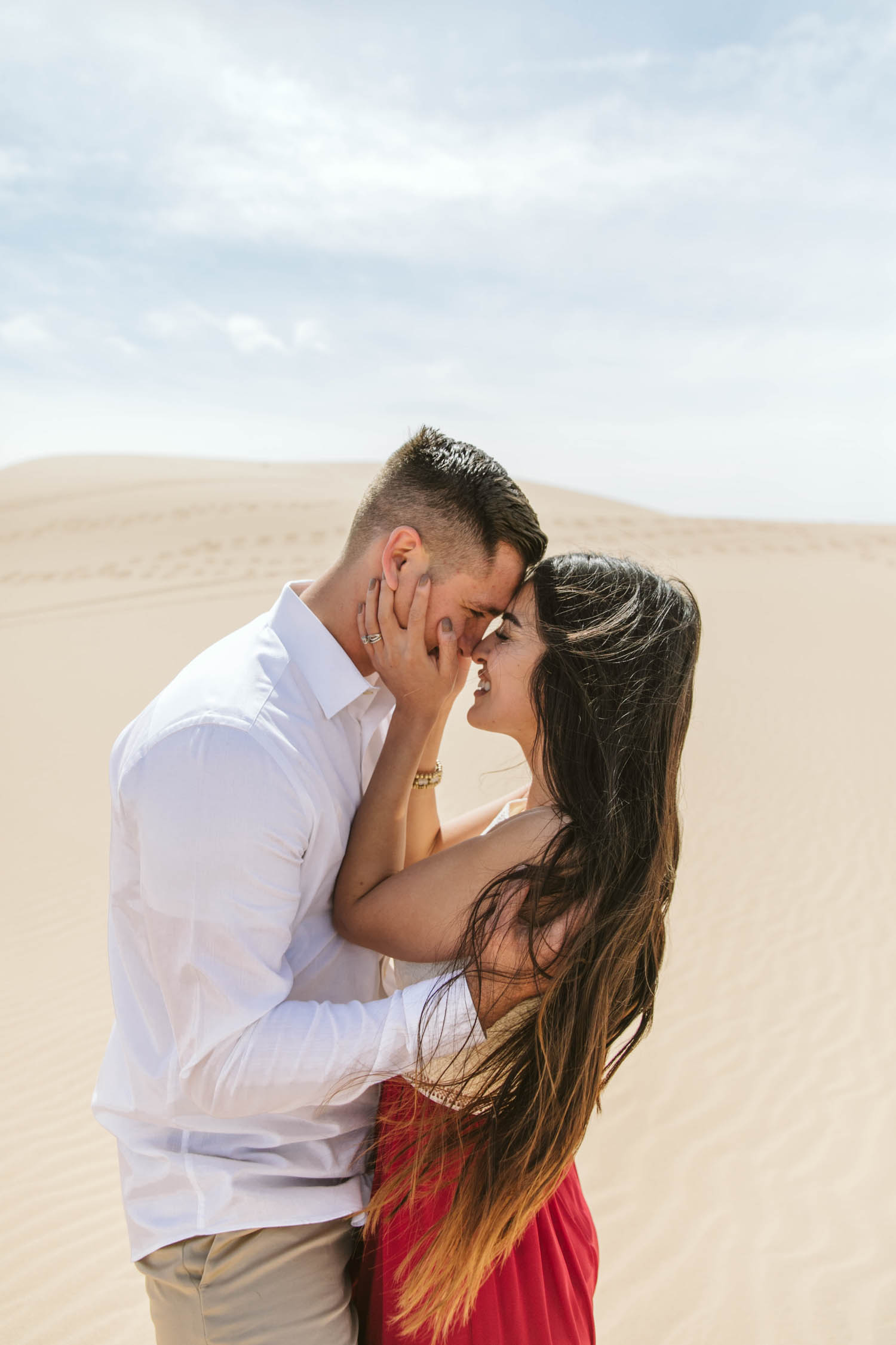 glamis_sand_dunes_couples_session_08.jpg
