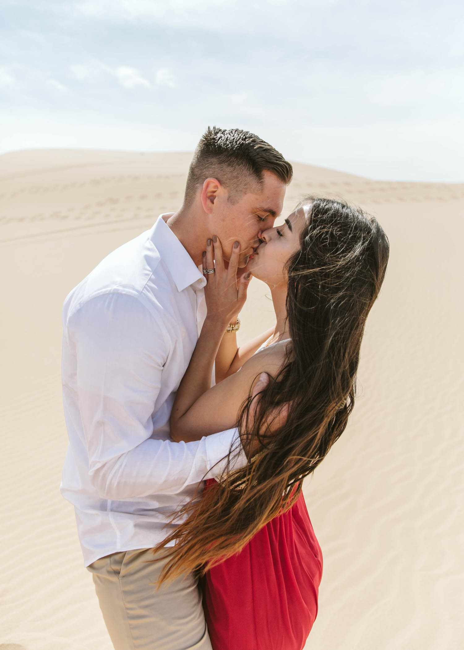 glamis_sand_dunes_couples_session_09.jpg