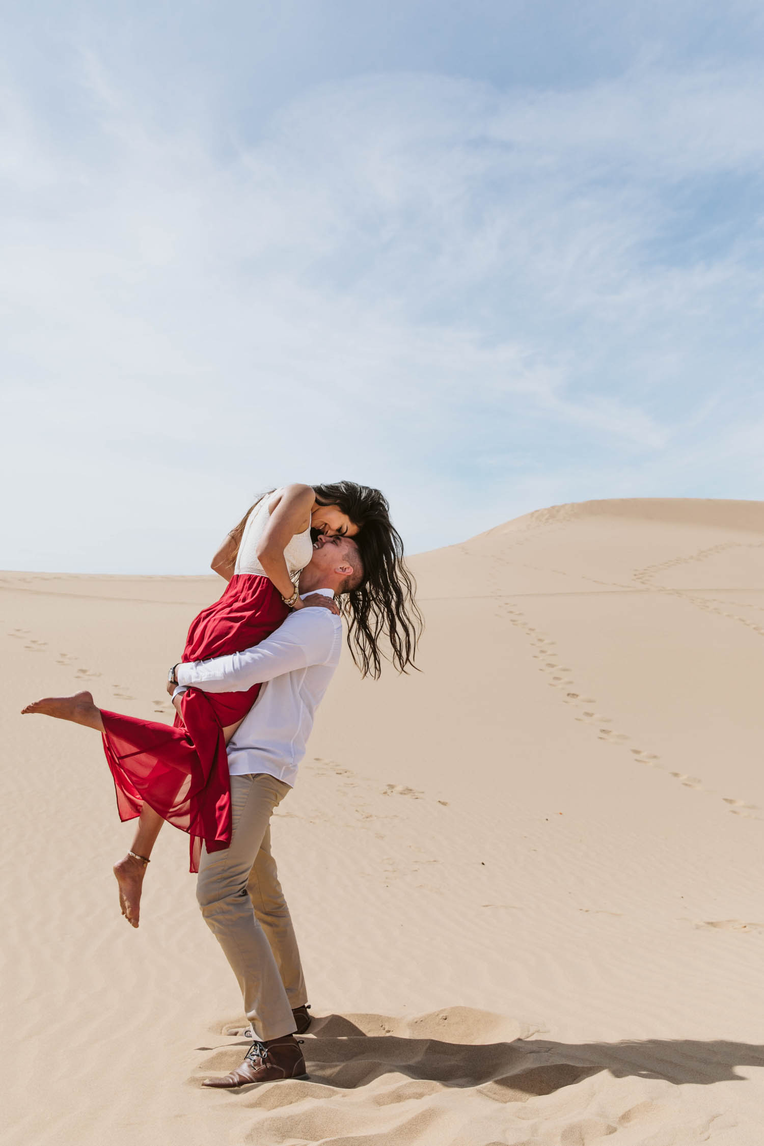 glamis_sand_dunes_couples_session_010.jpg