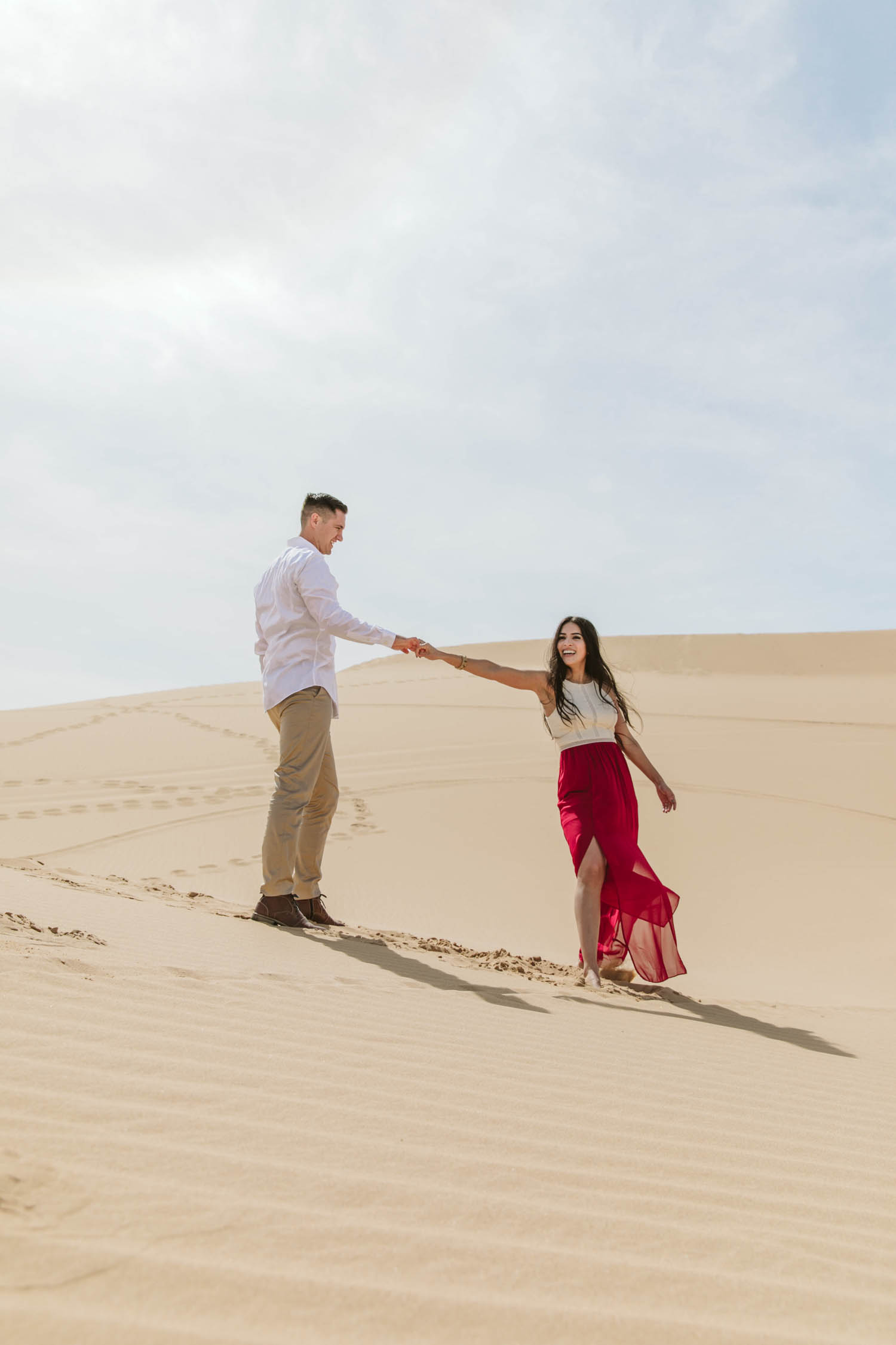 glamis_sand_dunes_couples_session_011.jpg