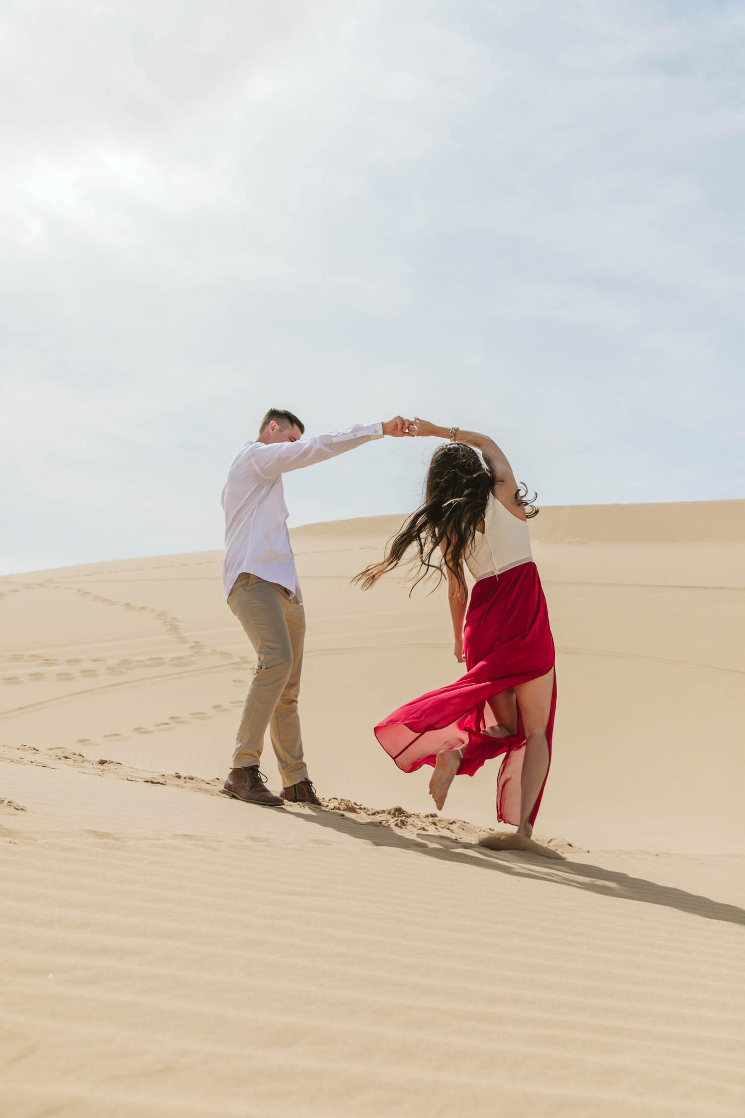glamis_sand_dunes_couples_session_012.jpg