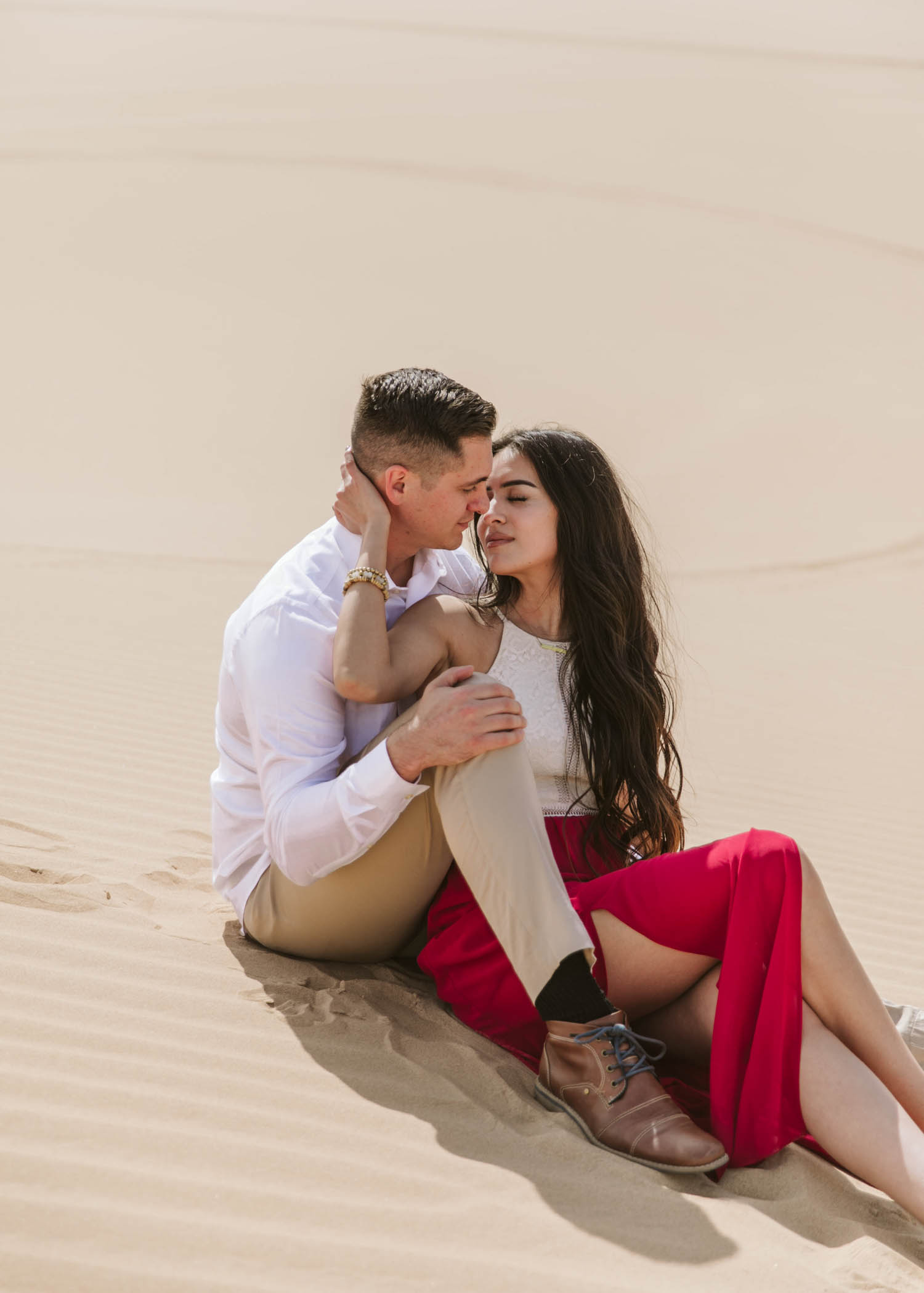 glamis_sand_dunes_couples_session_015.jpg