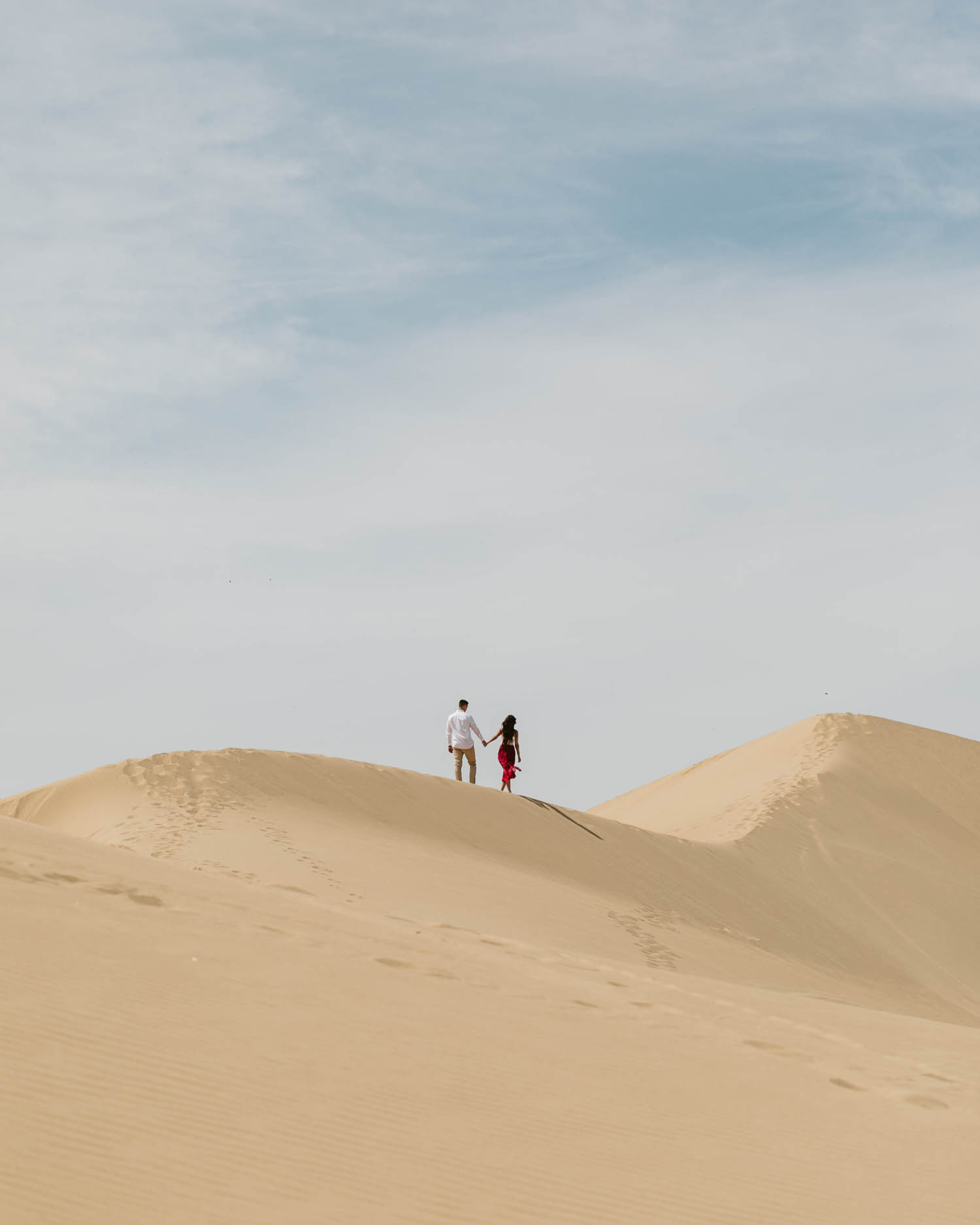 glamis_sand_dunes_couples_session_017.jpg