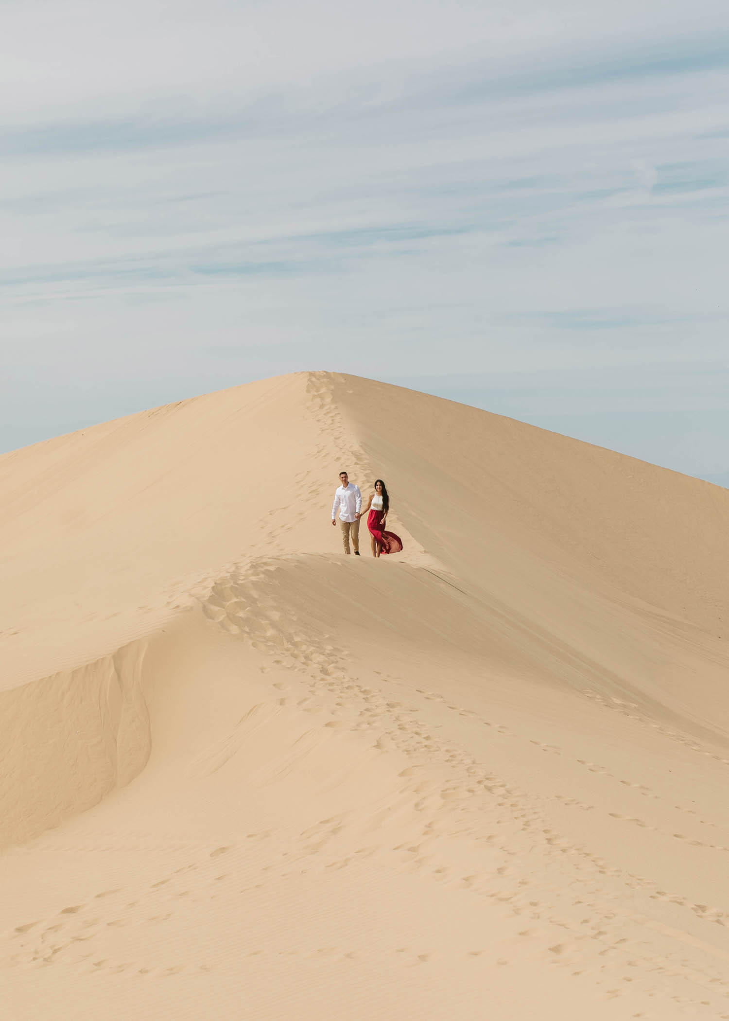 glamis_sand_dunes_couples_session_018.jpg