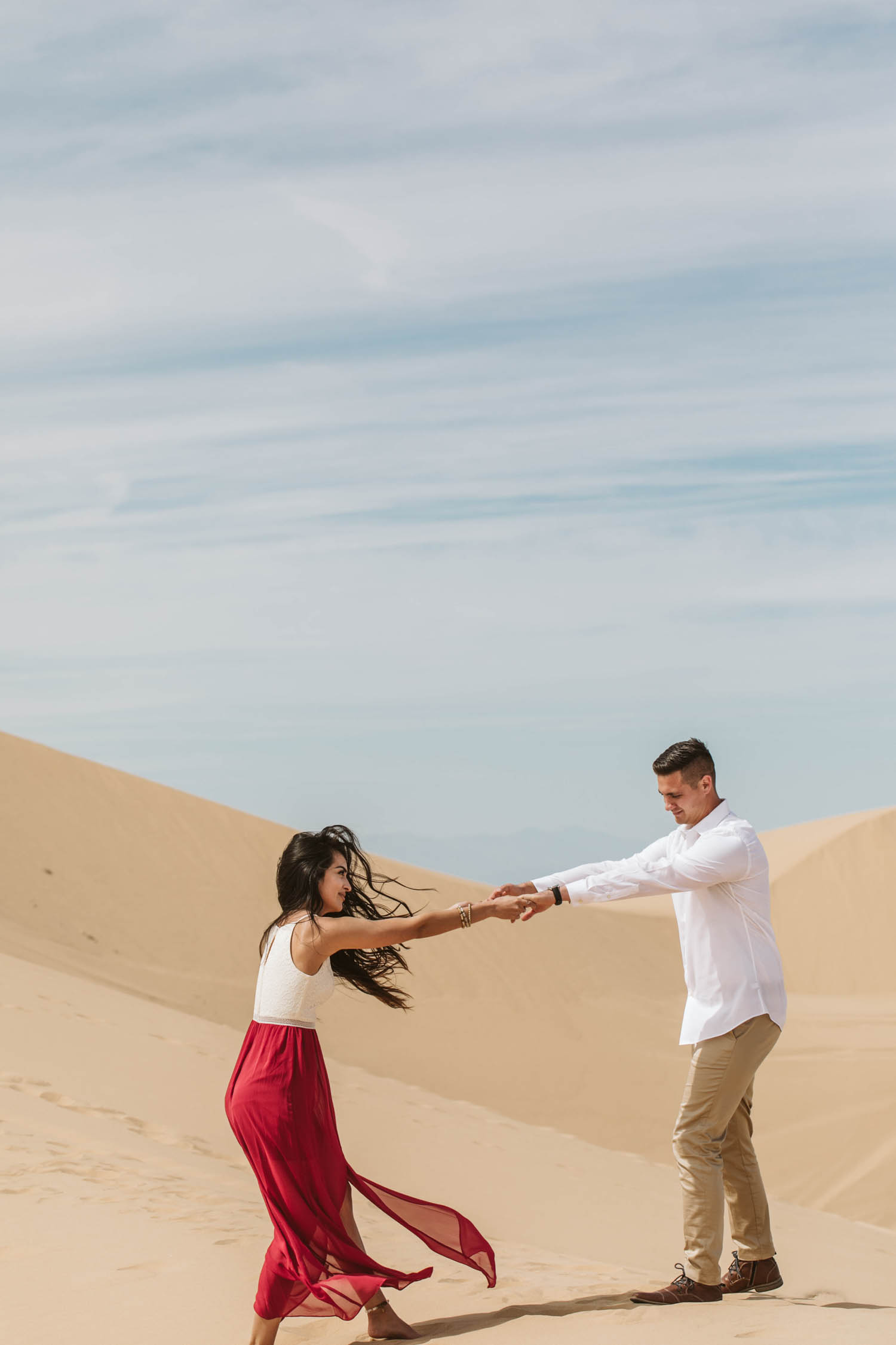 glamis_sand_dunes_couples_session_019.jpg