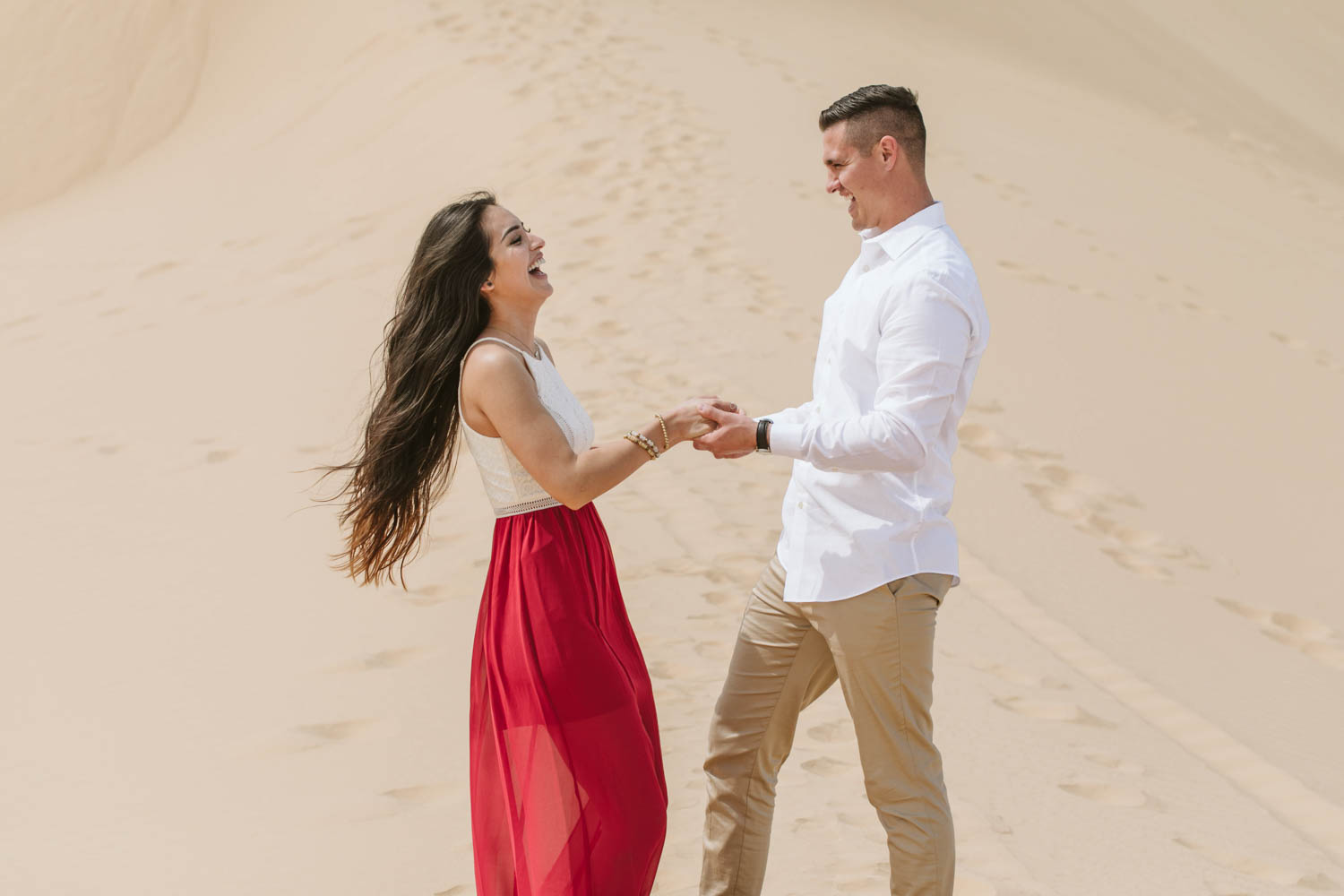 glamis_sand_dunes_couples_session_021.jpg