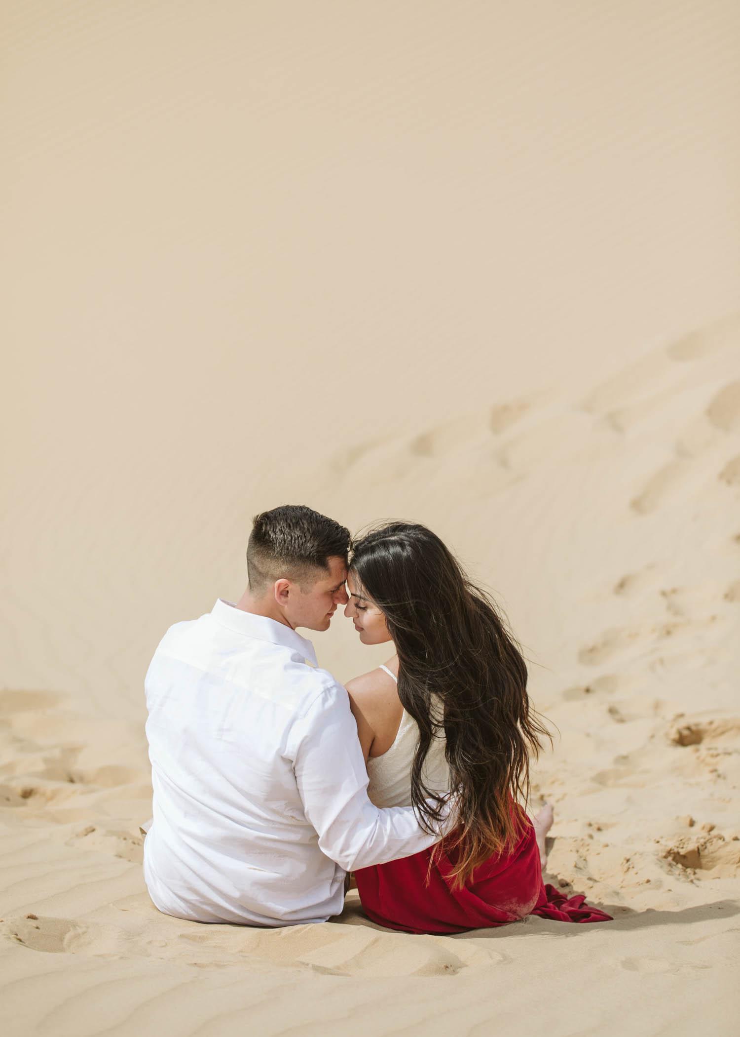 glamis_sand_dunes_couples_session_025.jpg