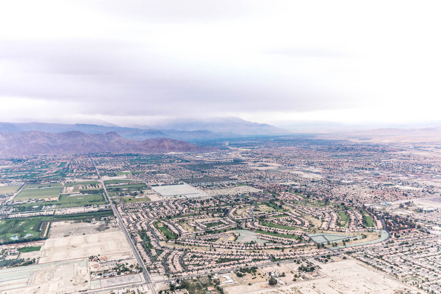 palm_springs_hot_air_balloon_proposal_02.jpg
