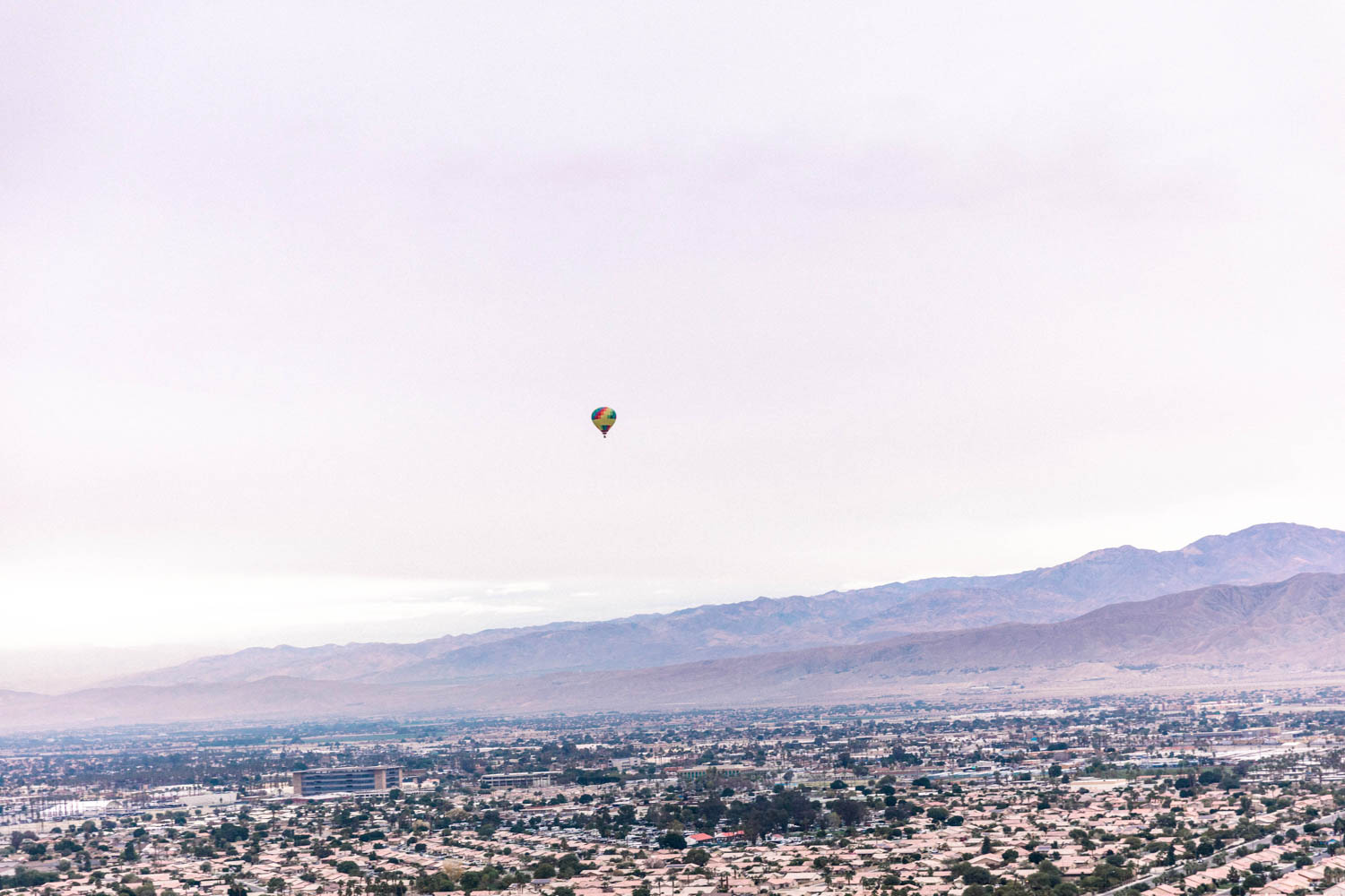 palm_springs_hot_air_balloon_proposal_03.jpg