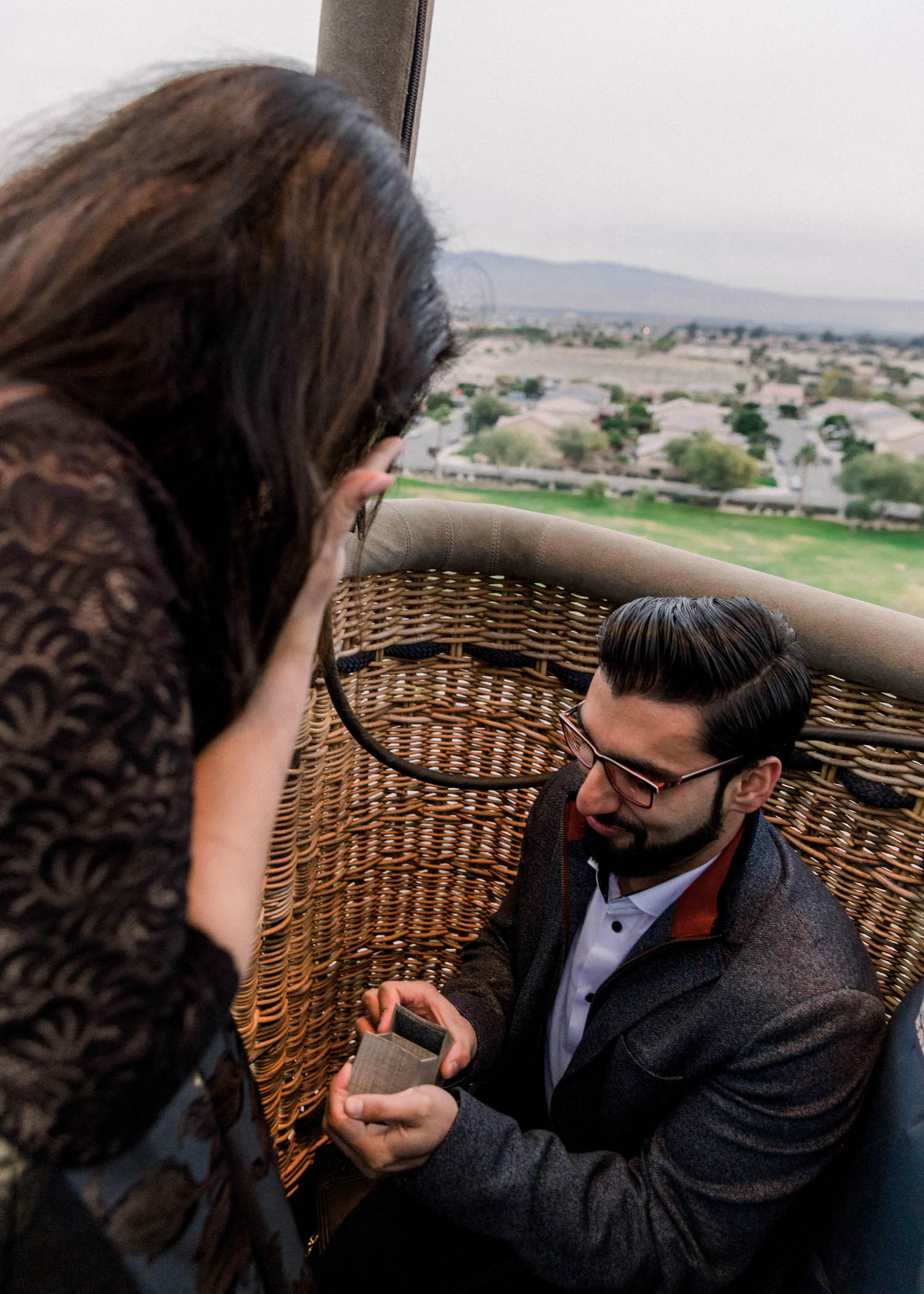 palm_springs_hot_air_balloon_proposal_07.jpg