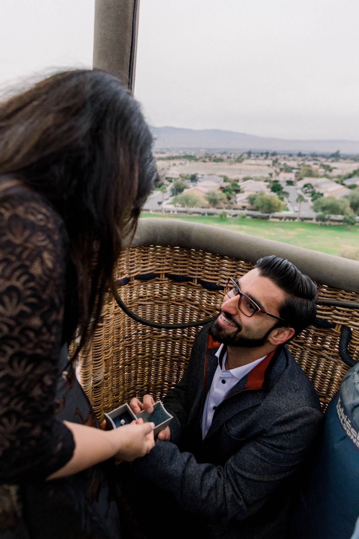 palm_springs_hot_air_balloon_proposal_08.jpg