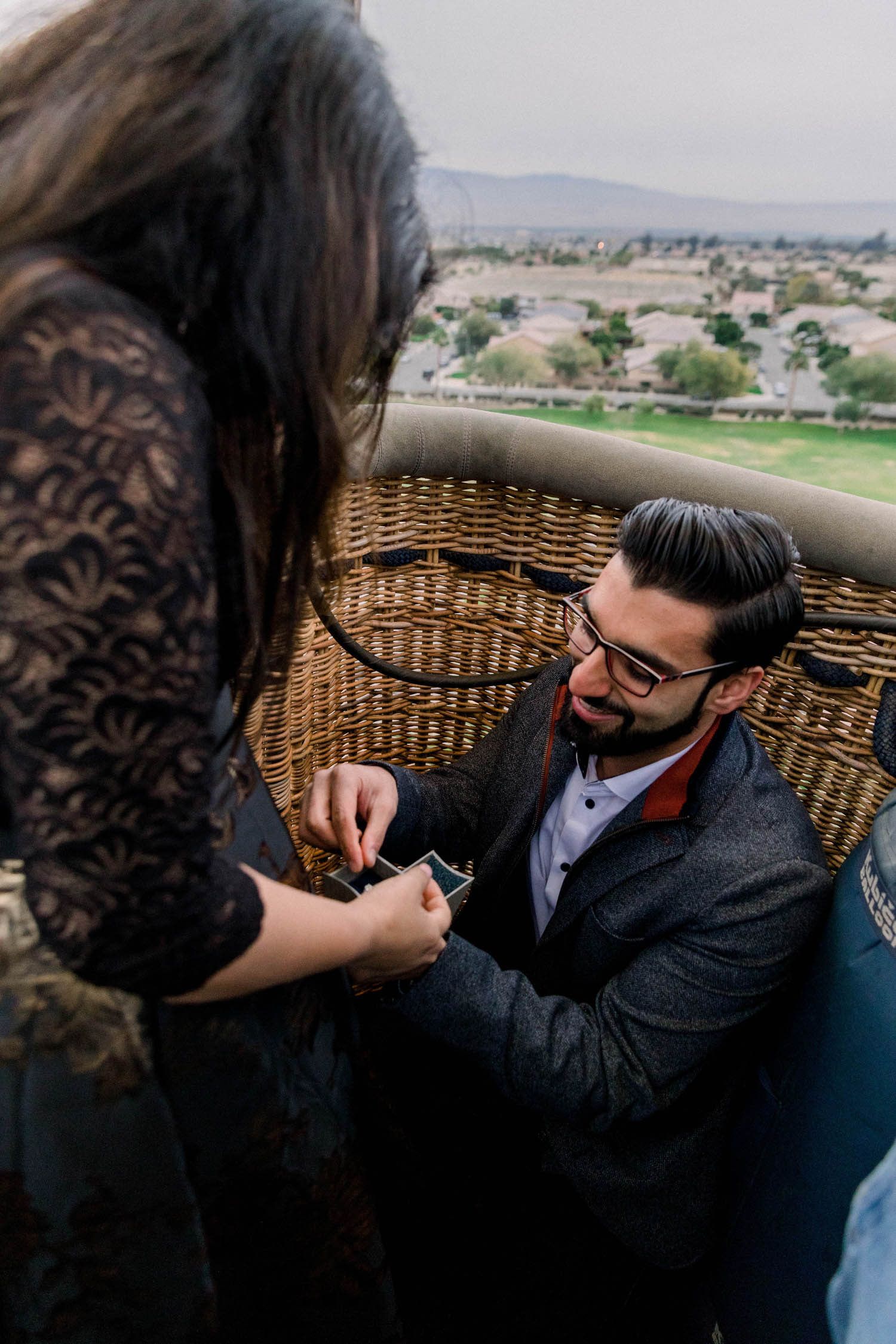 palm_springs_hot_air_balloon_proposal_09.jpg