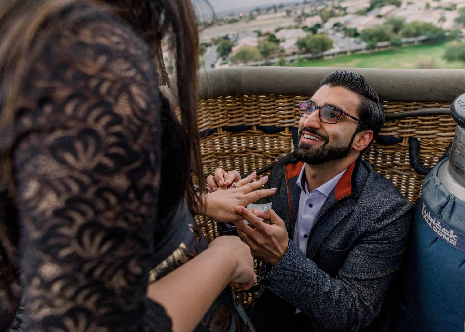 palm_springs_hot_air_balloon_proposal_012.jpg