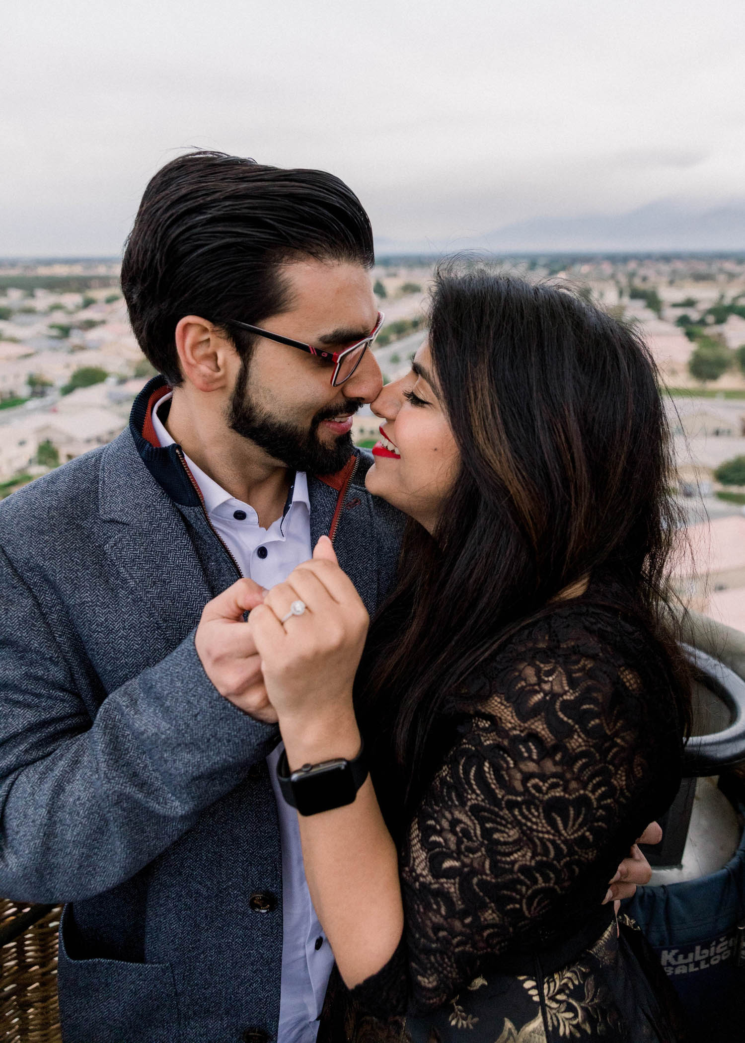 palm_springs_hot_air_balloon_proposal_015.jpg