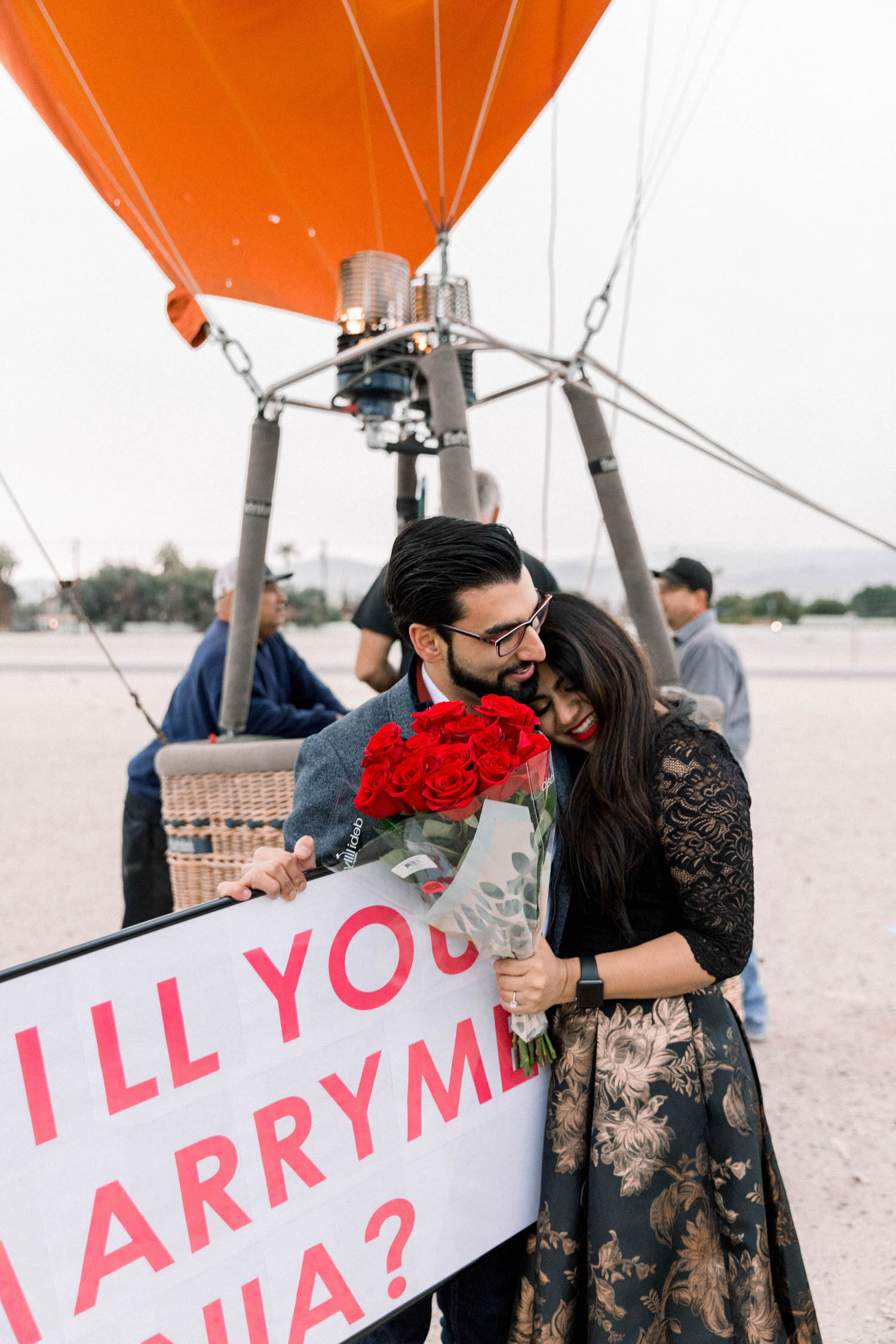 palm_springs_hot_air_balloon_proposal_023.jpg