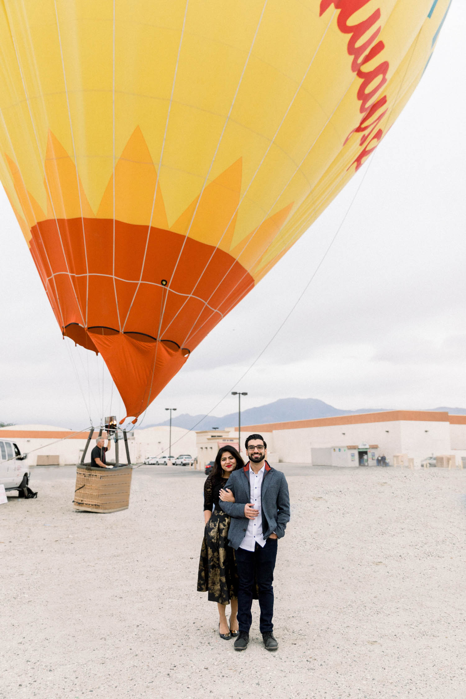 palm_springs_hot_air_balloon_proposal_025.jpg