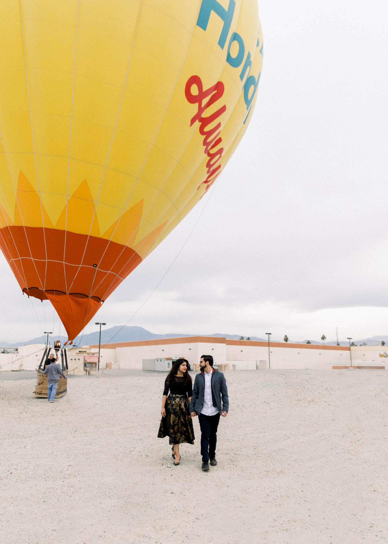 palm_springs_hot_air_balloon_proposal_026.jpg