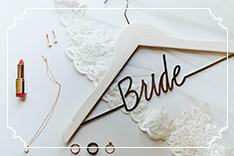 PG_RecentPosts_FancyInnerBorder bride details.jpg