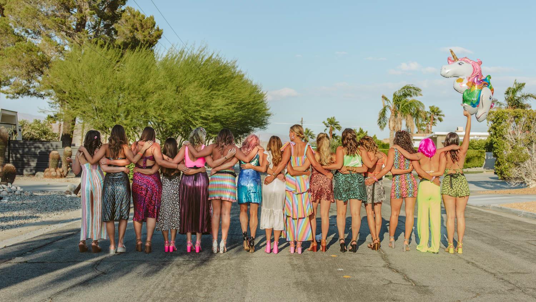 Lisa Frank Palm Springs Bachelorette 10
