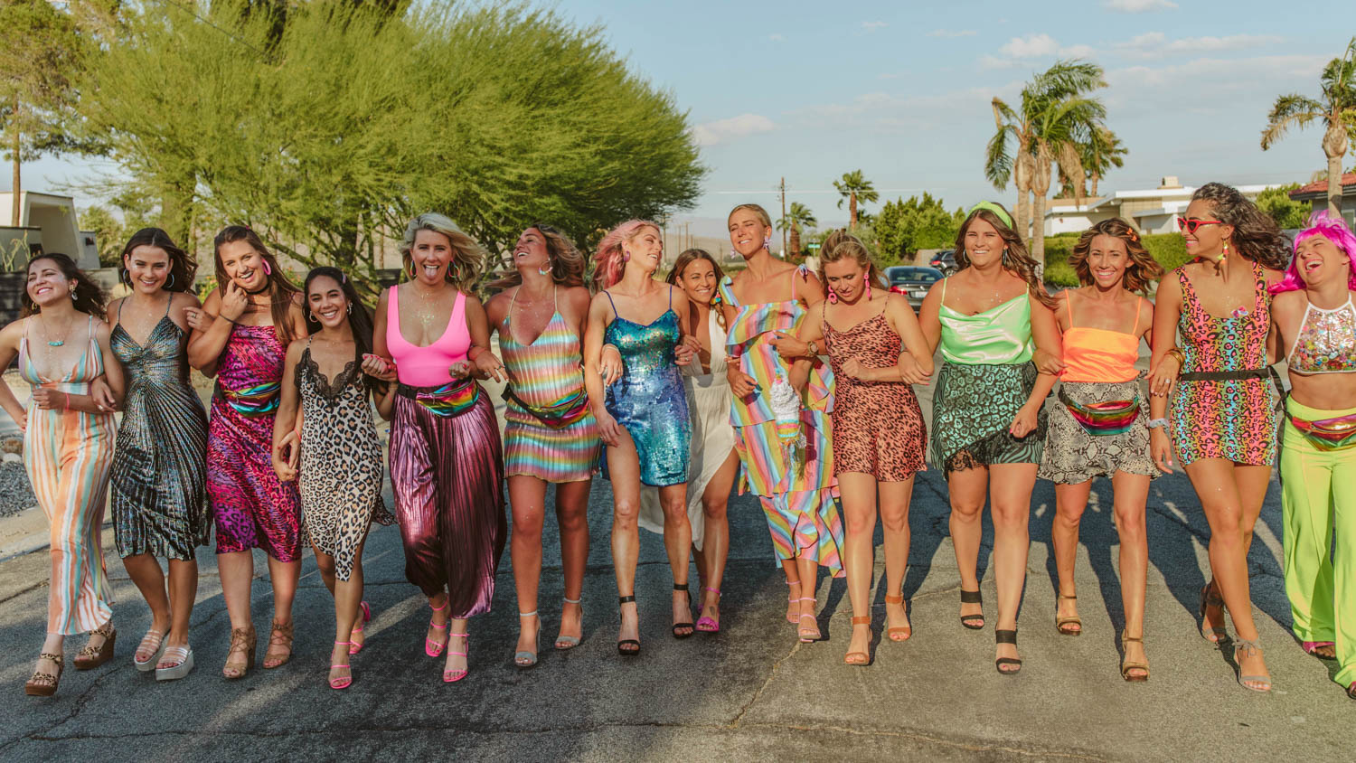 Lisa Frank Palm Springs Bachelorette 9