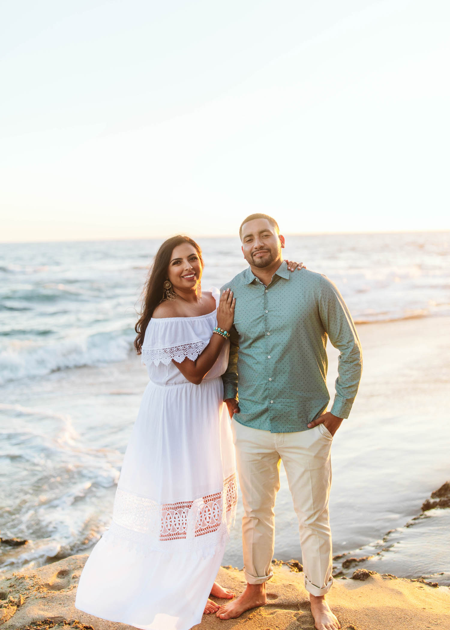 Laguna Beach Engagement 021