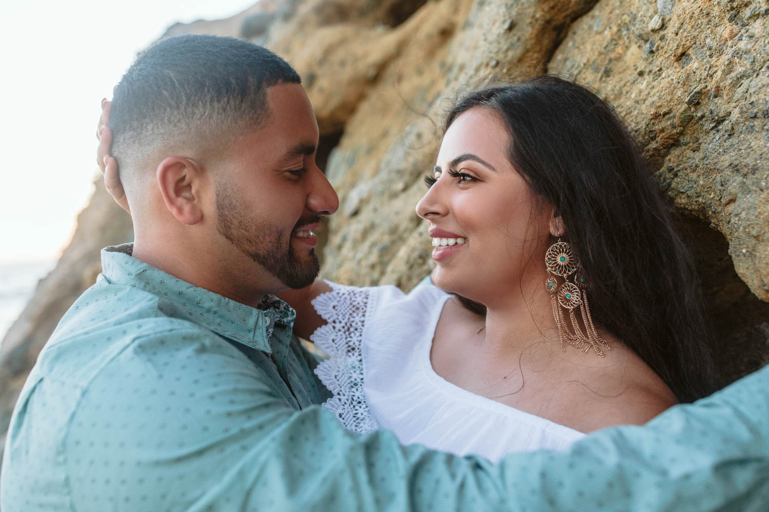 Laguna Beach Engagement 022