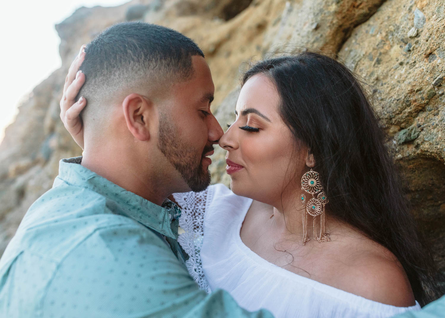 Laguna Beach Engagement 024