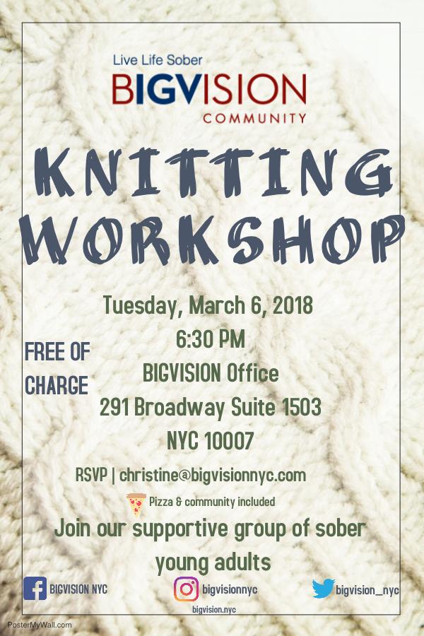 knittingmarch2018.jpg