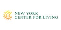 New York Center for Living.jpg