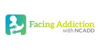 Facing Addiction.jpg