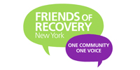 Friends of Recovery.jpg