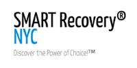 Smart Recovery.jpg