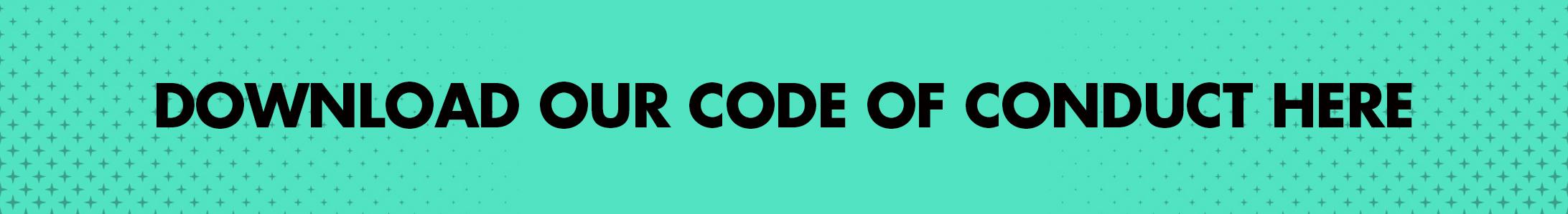 CodeOfConductBanner_Teal.jpg