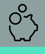 TEAL_PiggyBank.jpg