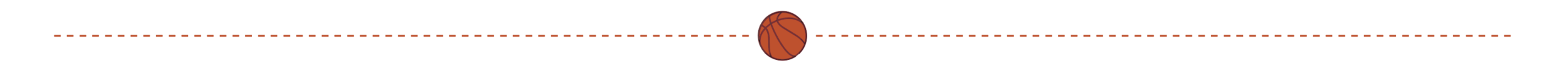 BBall_Line.png