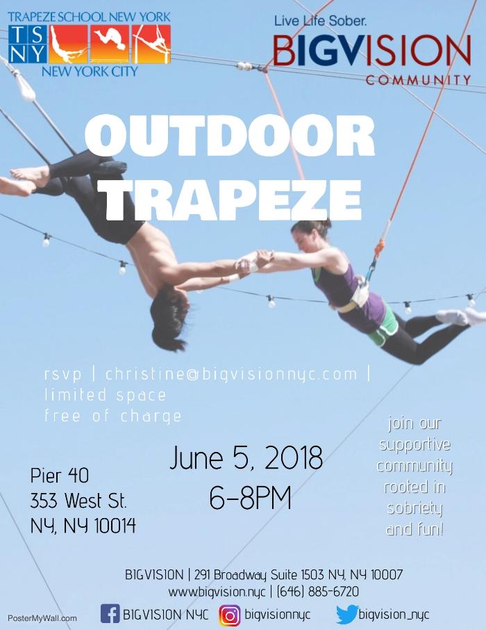 Trapeze+6.5.18.jpg