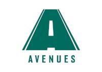 Avenues-+Hat+Sponsor.jpg