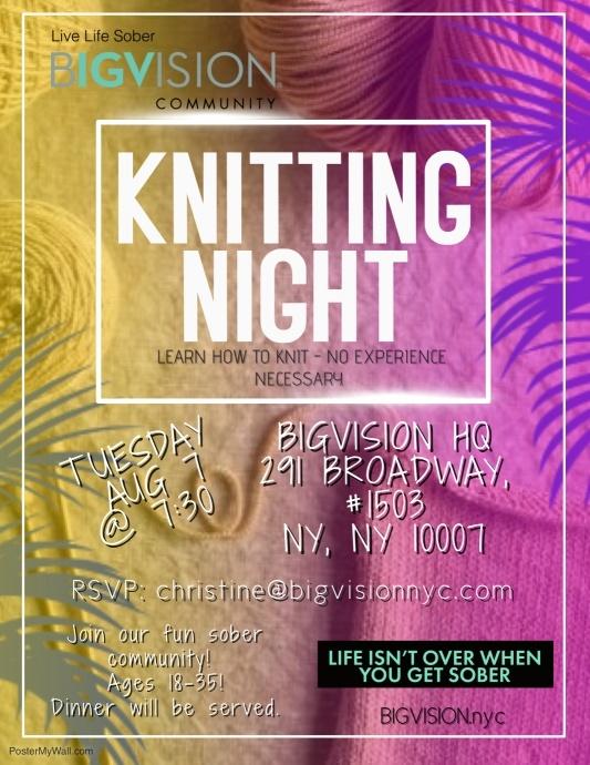 knitting flyer 8.7.18.jpg