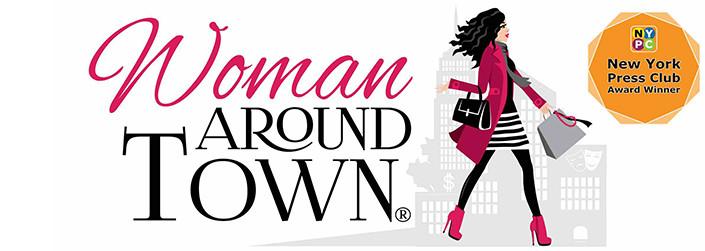 womanaroundtown.jpg
