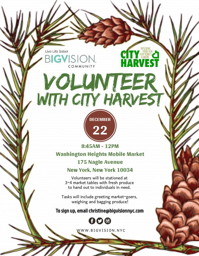 City Harvest 2018.jpg
